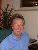 Olaf Zeissig - Geschäftsführung